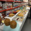 darlings_food_shop  3
