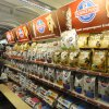 darlings_food_shop  5